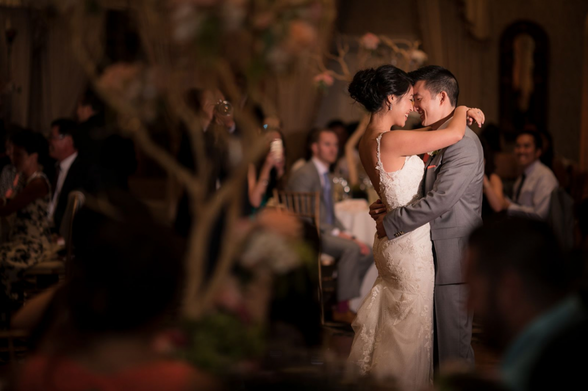 How to Master the Art of Wedding Photography