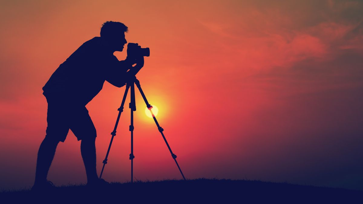 7 Types of Photography Styles to Master