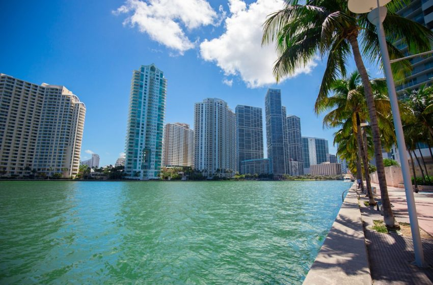 The Ultimate Travel Guide for Miami, Florida
